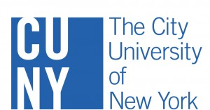 CUNY-logo-01